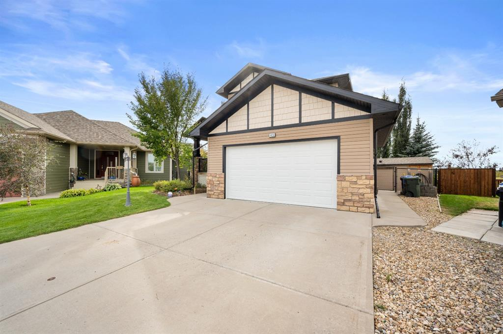 Listing A1146314 - Large Photo # 48