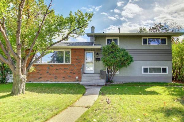 4915 17th Avenue SW, Calgary