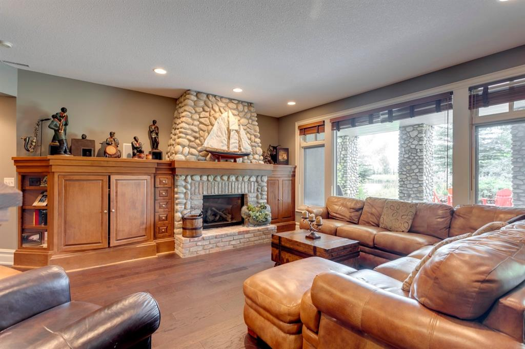 Listing A1146358 - Large Photo # 30
