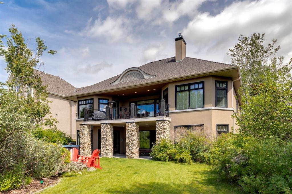 Listing A1146358 - Large Photo # 2