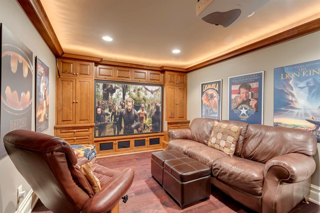 Listing A1146358 - Large Photo # 39