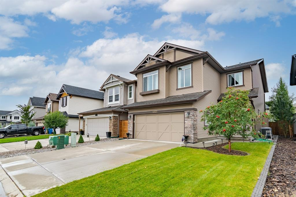 Listing A1146452 - Large Photo # 18