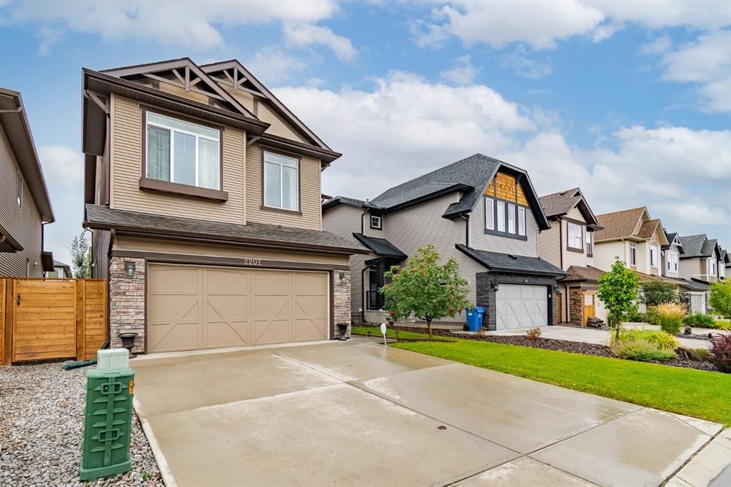 Listing A1146452 - Large Photo # 39