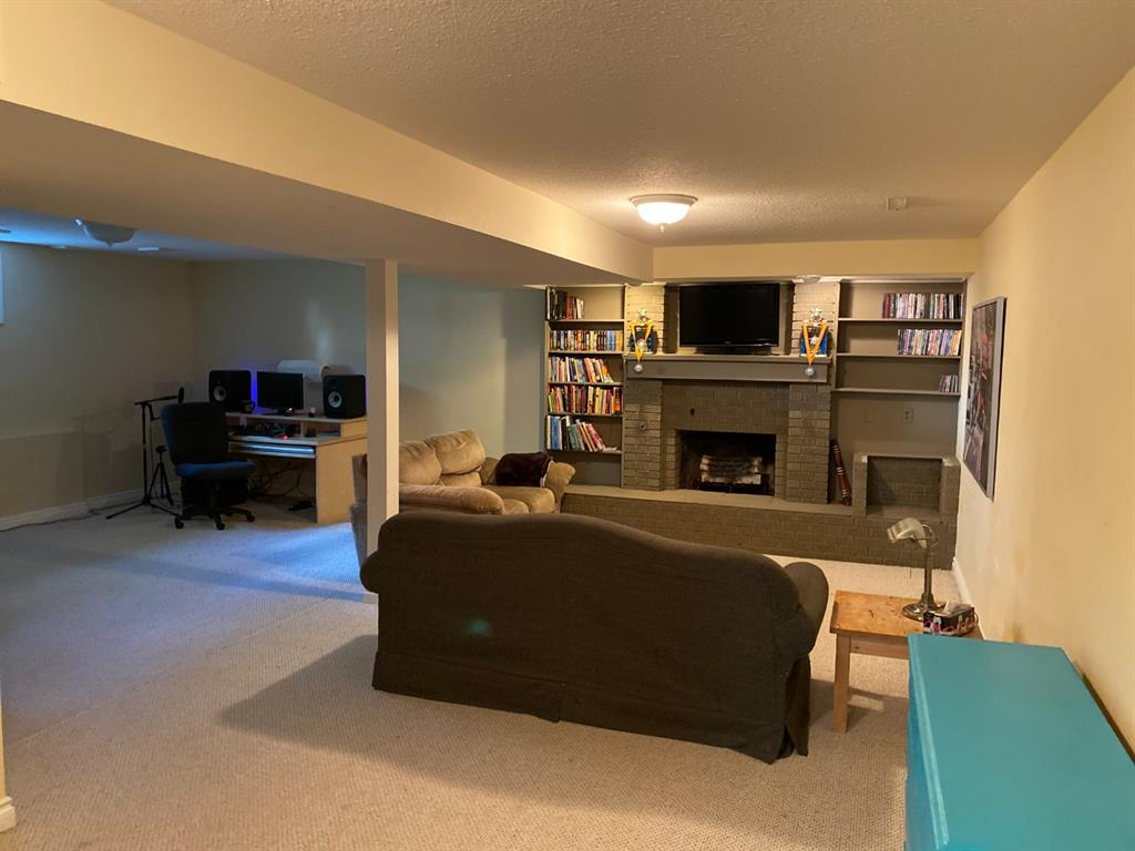 Listing A1146502 - Large Photo # 11