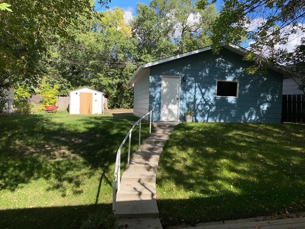 Listing A1146502 - Large Photo # 4