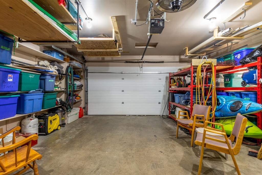 Listing A1146515 - Large Photo # 28
