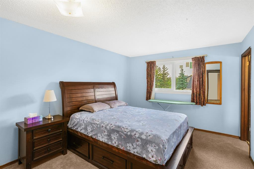 Listing A1146595 - Large Photo # 16