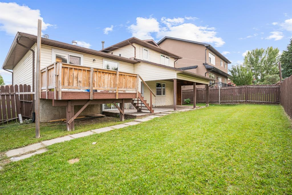 Listing A1146595 - Large Photo # 30