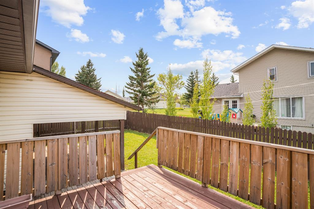 Listing A1146595 - Large Photo # 27