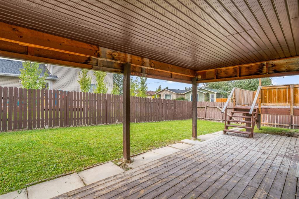 Listing A1146595 - Large Photo # 29
