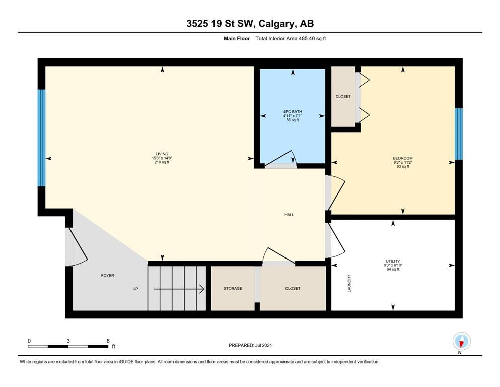 Listing A1146617 - Large Photo # 22