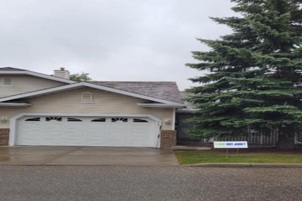 113 Macewan Ridge Villas NW, Calgary