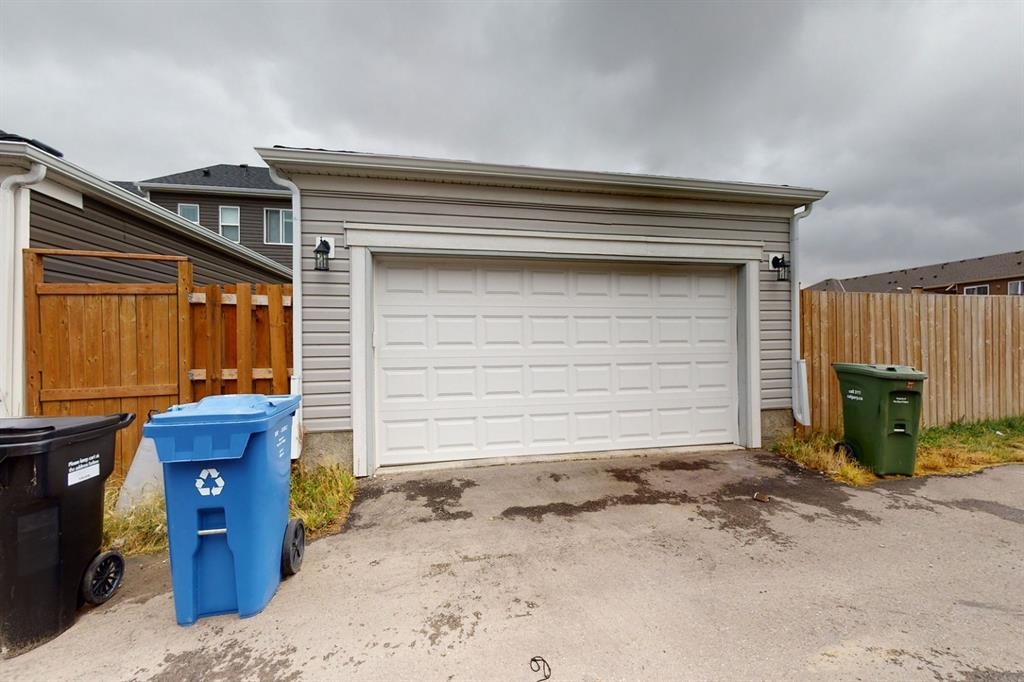 Listing A1146624 - Large Photo # 28
