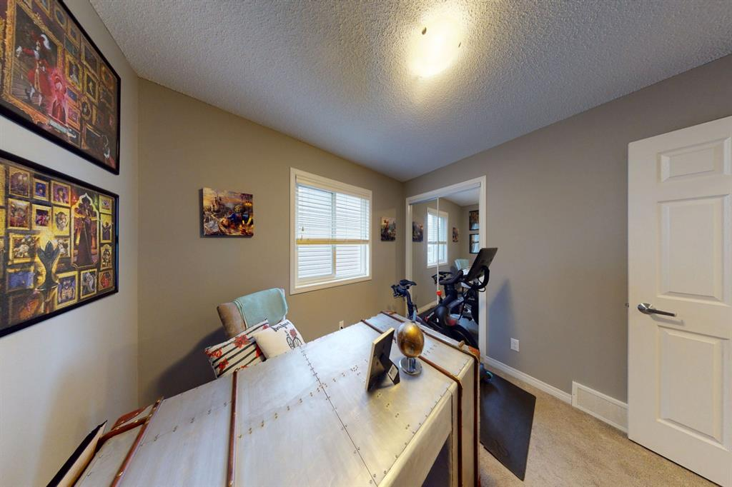 Listing A1146624 - Large Photo # 19