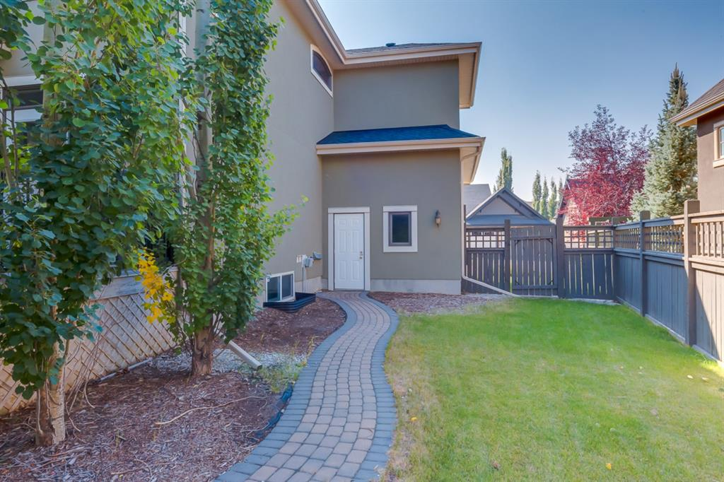 Listing A1146715 - Large Photo # 41