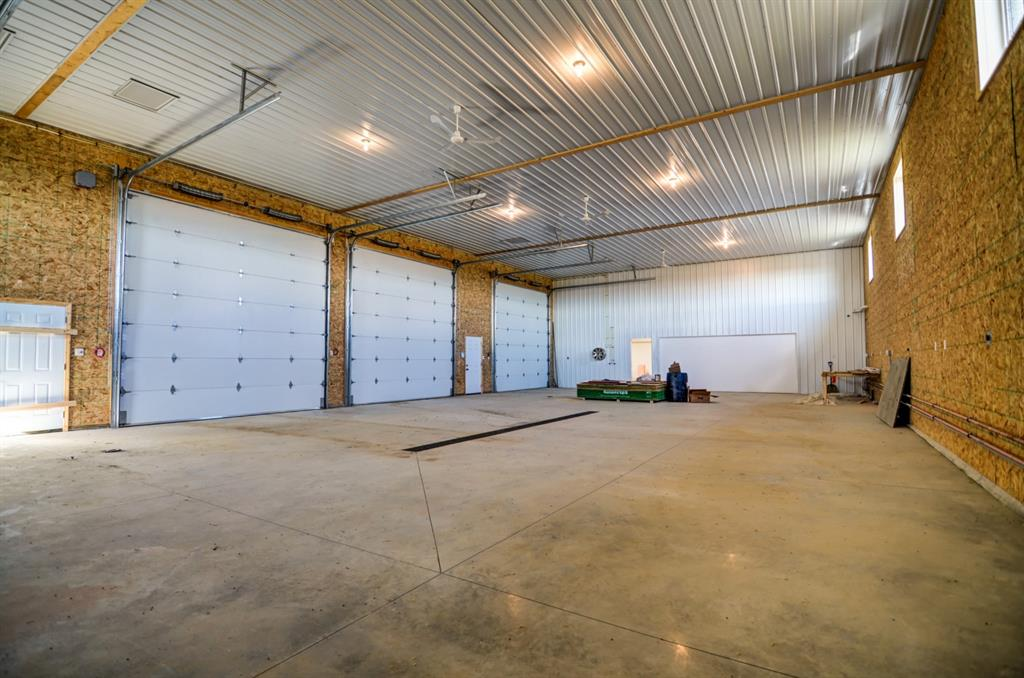 Listing A1146729 - Large Photo # 8