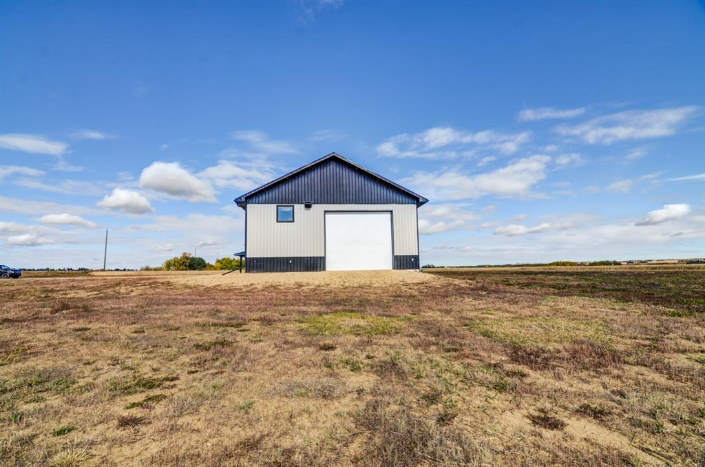 Listing A1146729 - Large Photo # 43