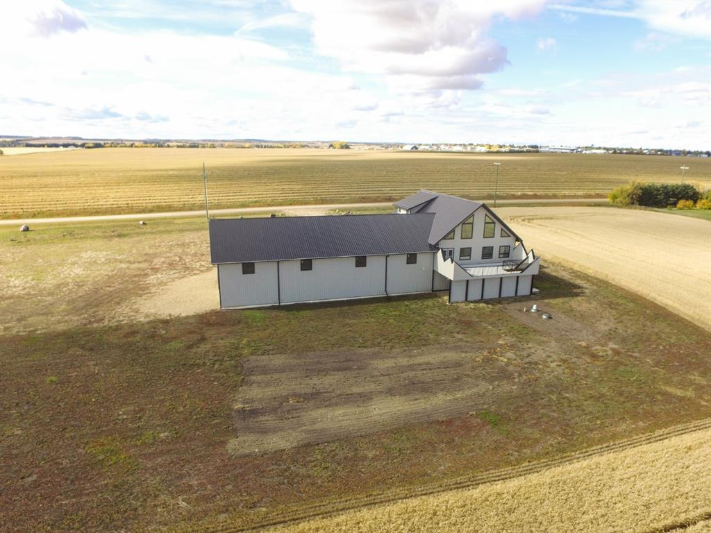 Listing A1146729 - Large Photo # 42