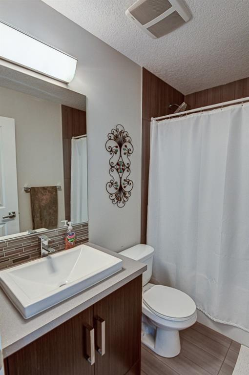 Listing A1146775 - Large Photo # 31