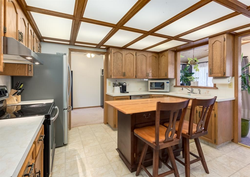 Listing A1146793 - Large Photo # 10