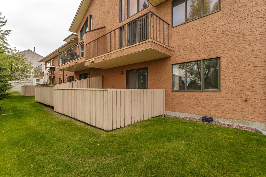 Listing A1146818 - Large Photo # 36