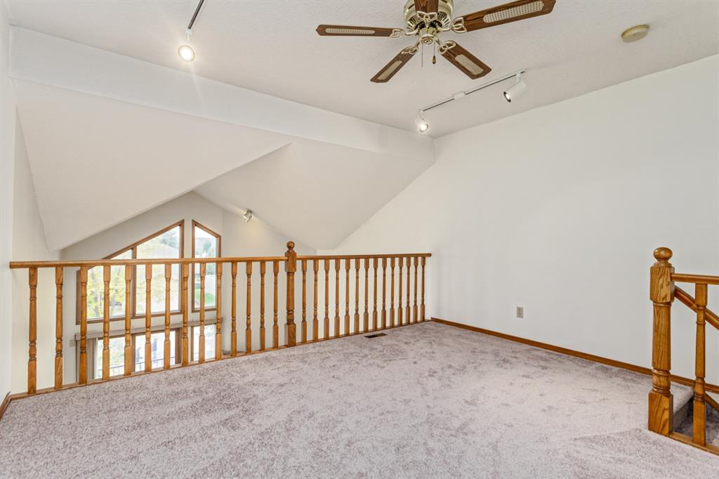 Listing A1146818 - Large Photo # 23