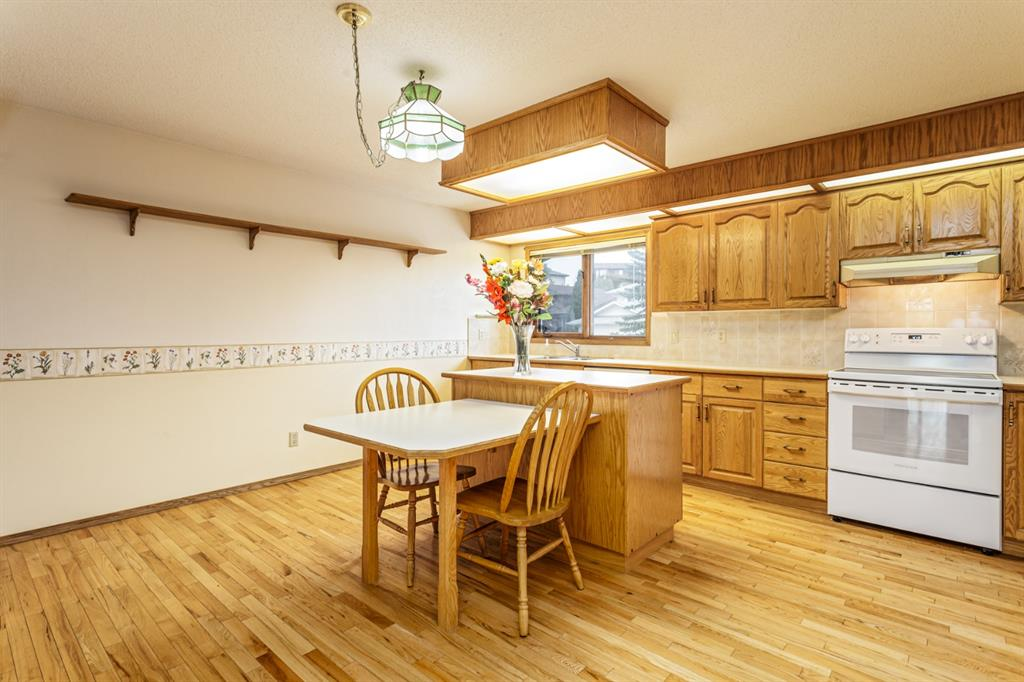 Listing A1146818 - Large Photo # 13