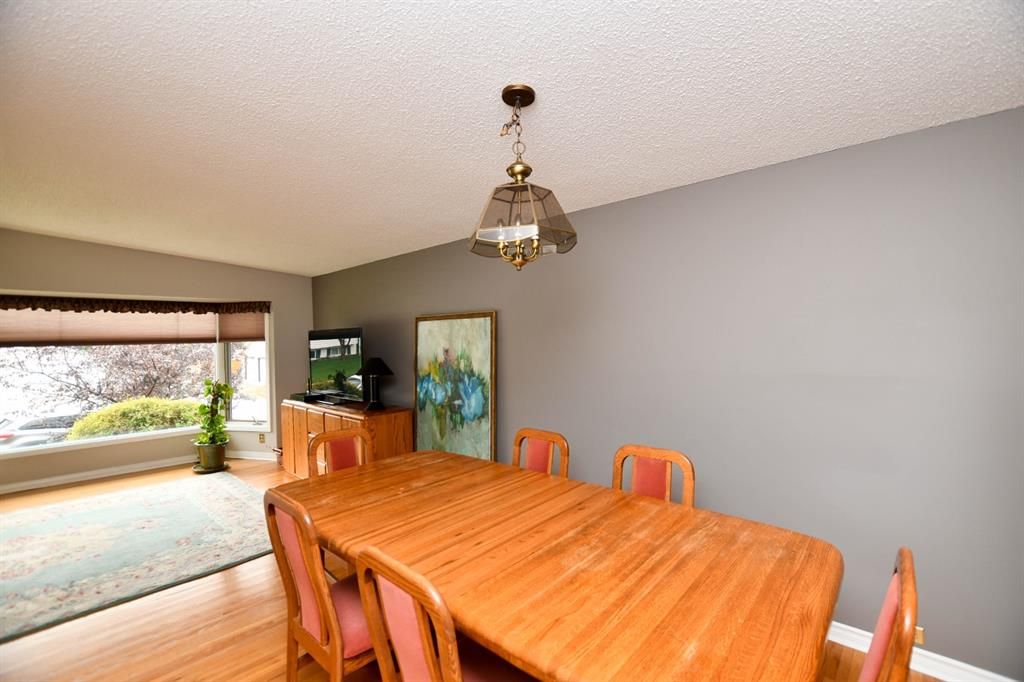 Listing A1146820 - Large Photo # 11