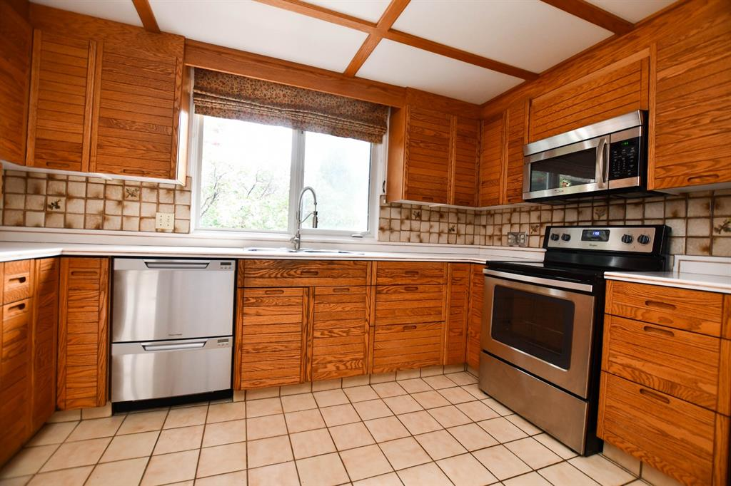 Listing A1146820 - Large Photo # 13