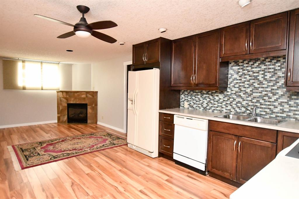 Listing A1146820 - Large Photo # 34