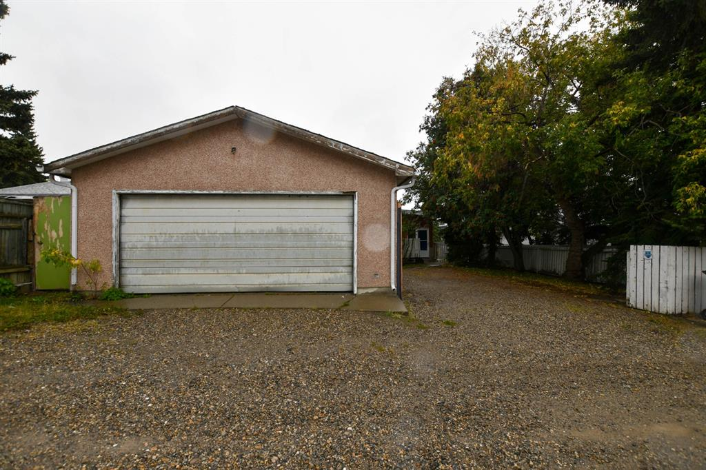 Listing A1146820 - Large Photo # 49