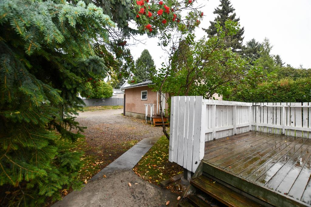 Listing A1146820 - Large Photo # 42