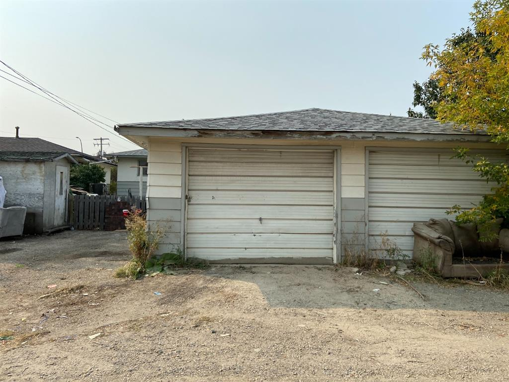 Listing A1146827 - Large Photo # 37