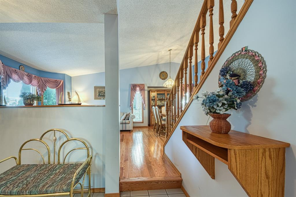 Listing A1146848 - Large Photo # 23