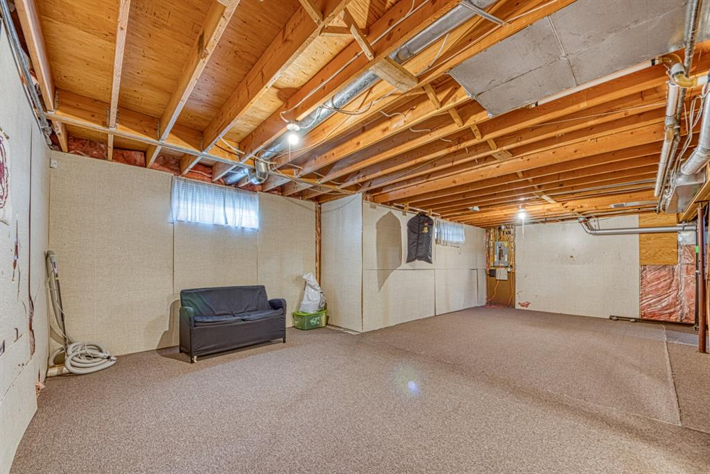 Listing A1146848 - Large Photo # 35