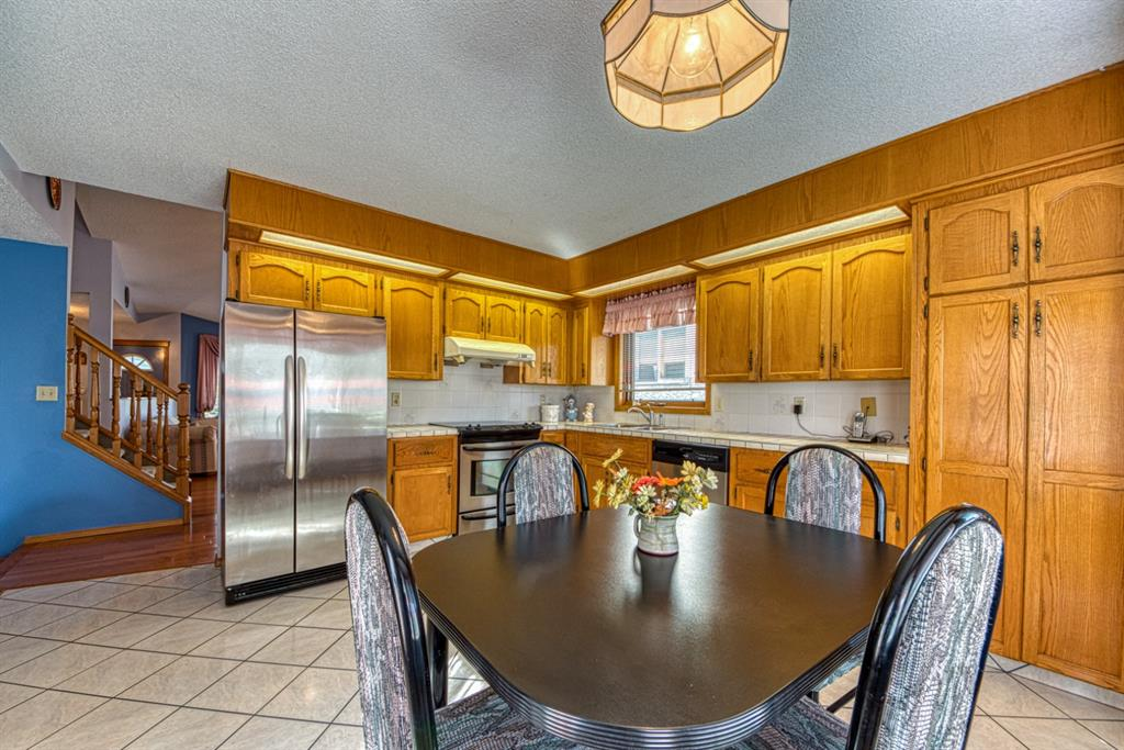 Listing A1146848 - Large Photo # 16
