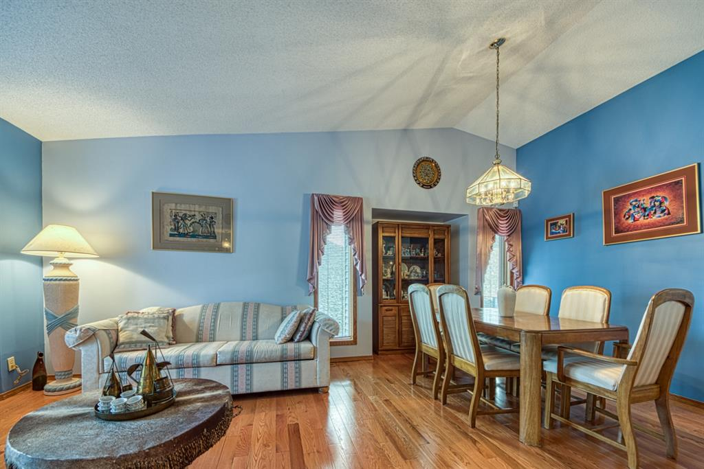 Listing A1146848 - Large Photo # 6