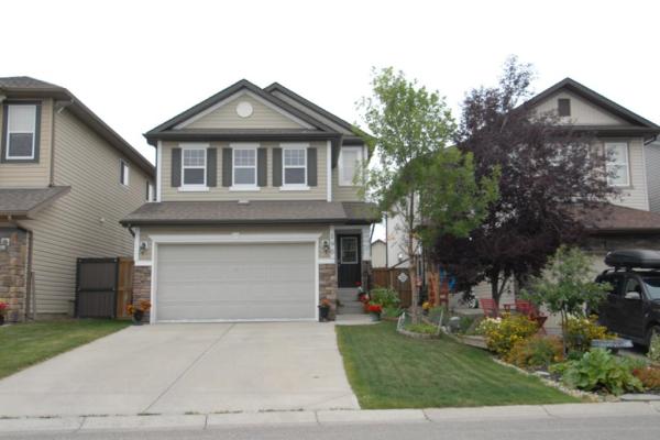 190 Covecreek Place NE, Calgary