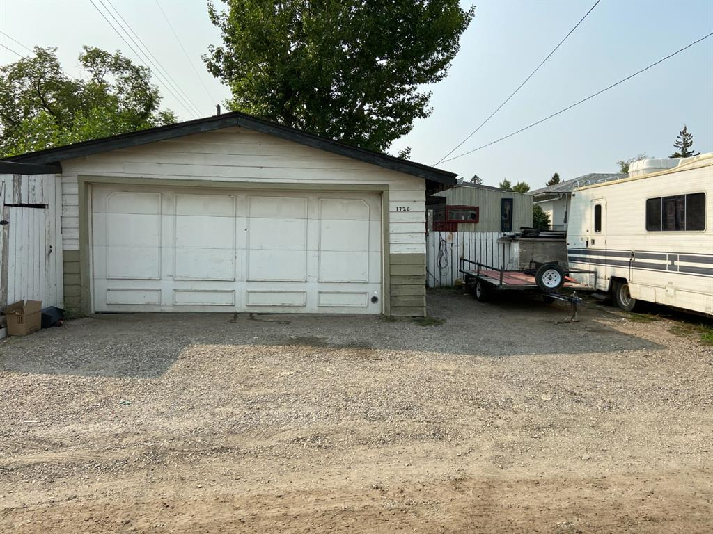 Listing A1146921 - Large Photo # 46