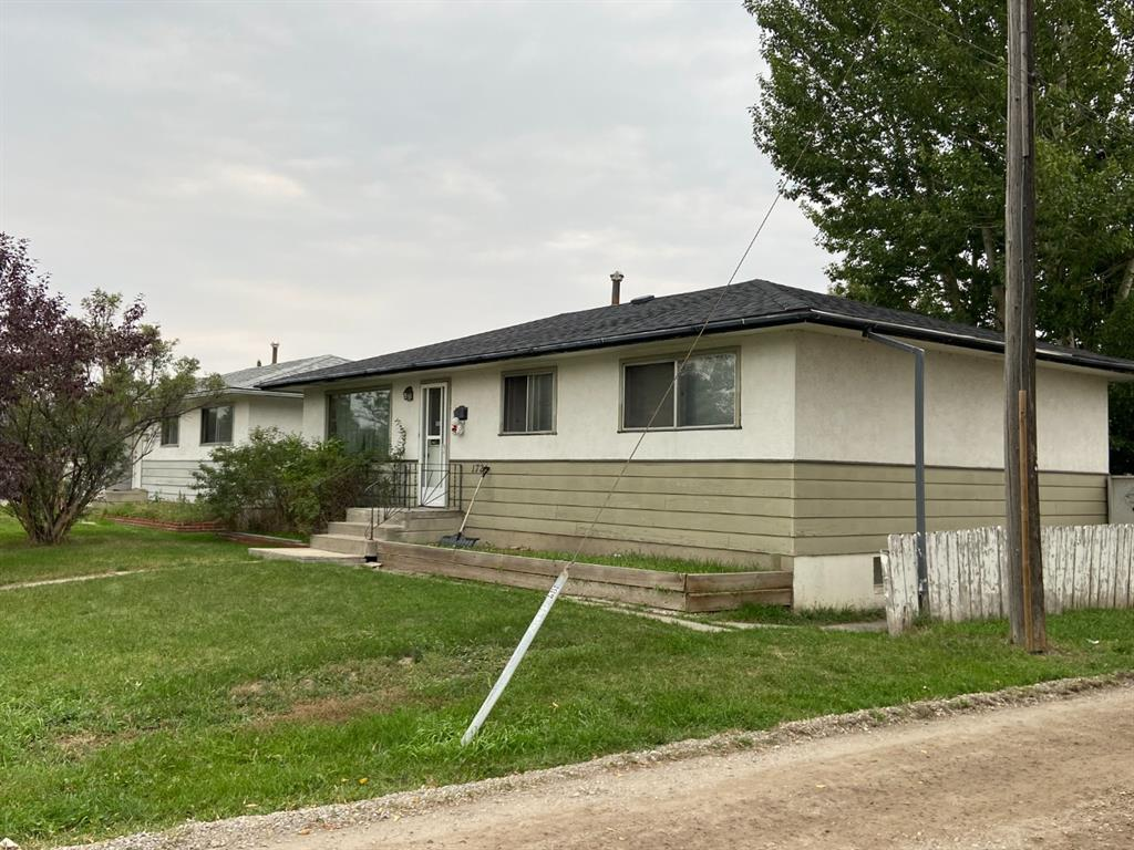 Listing A1146921 - Large Photo # 2