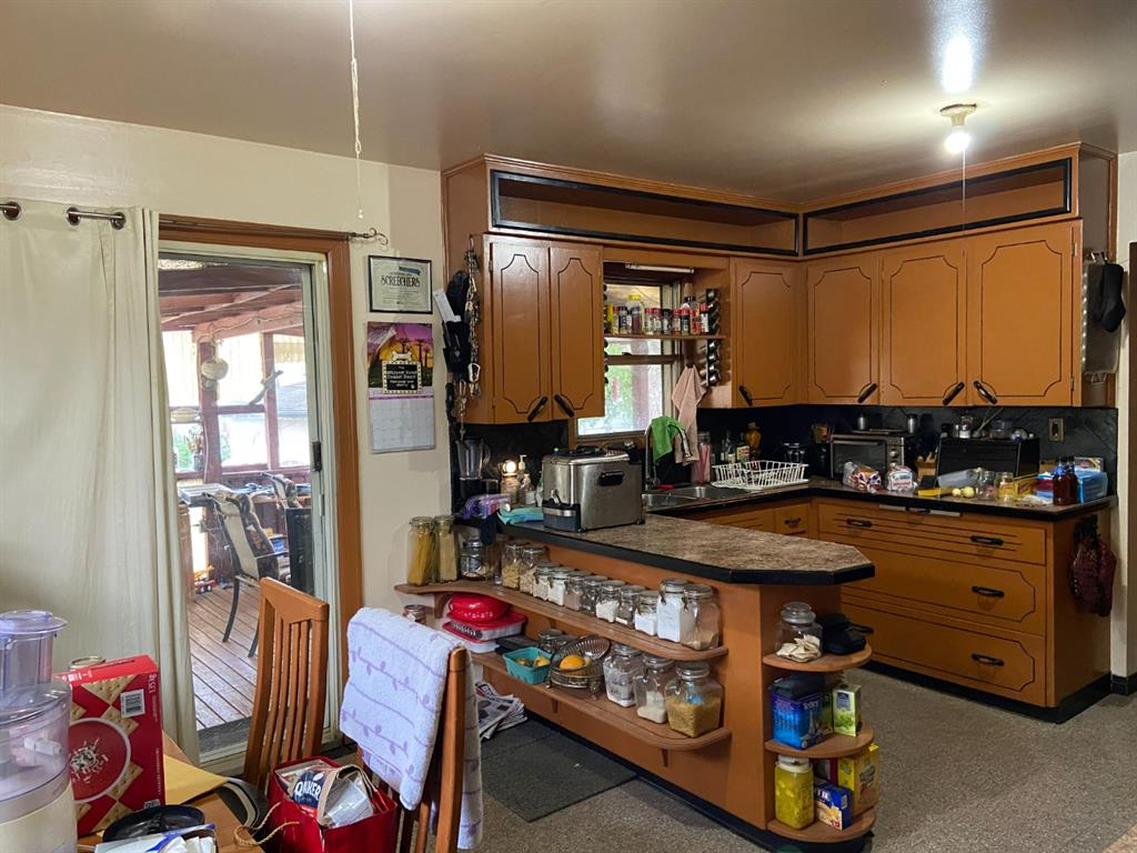 Listing A1146921 - Large Photo # 12