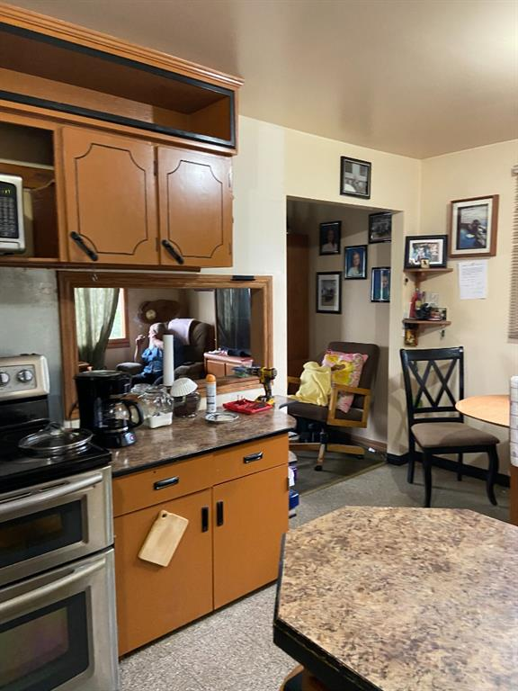 Listing A1146921 - Large Photo # 14