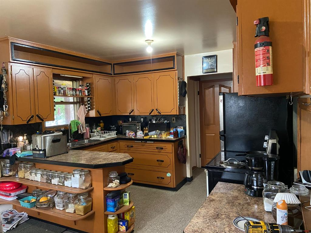 Listing A1146921 - Large Photo # 11