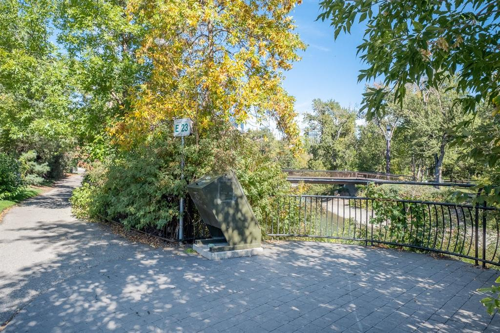 Listing A1146945 - Large Photo # 43