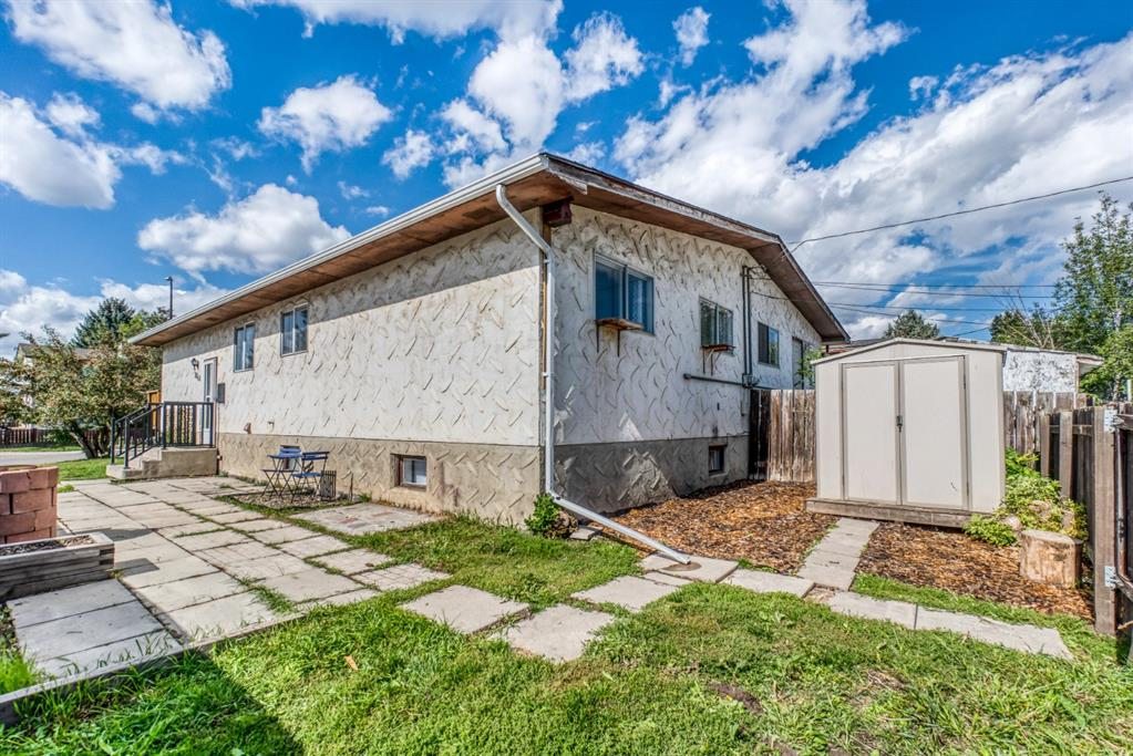 Listing A1146983 - Large Photo # 29
