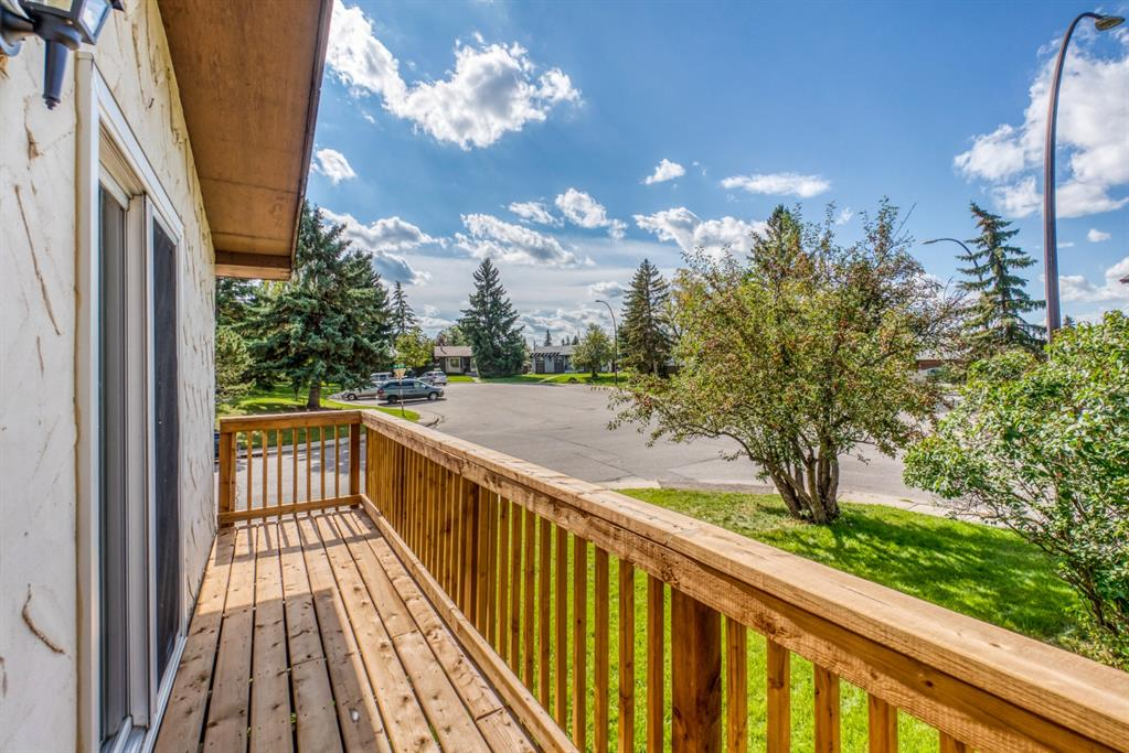 Listing A1146983 - Large Photo # 12