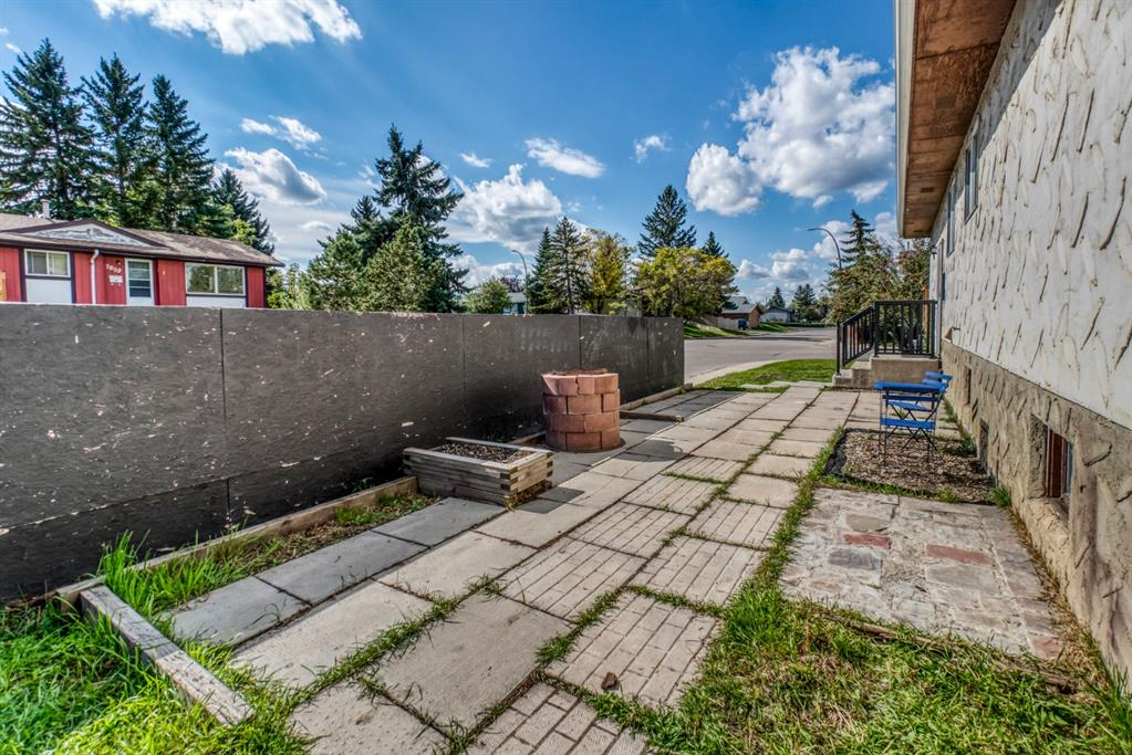 Listing A1146983 - Large Photo # 31