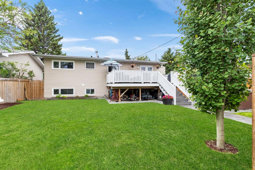 Listing A1147020 - Large Photo # 29