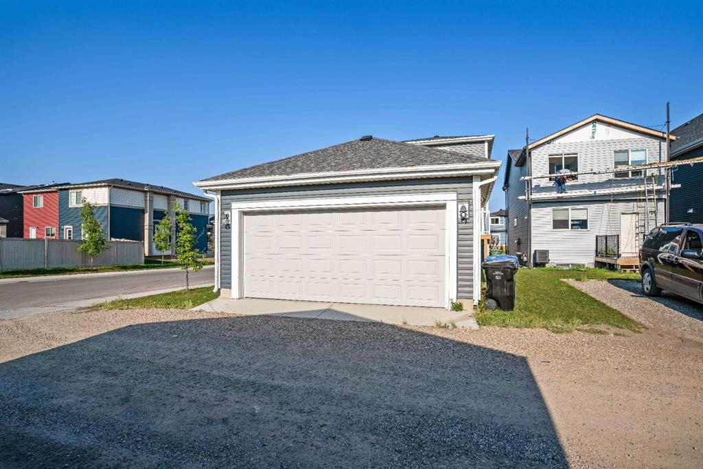Listing A1147027 - Large Photo # 28