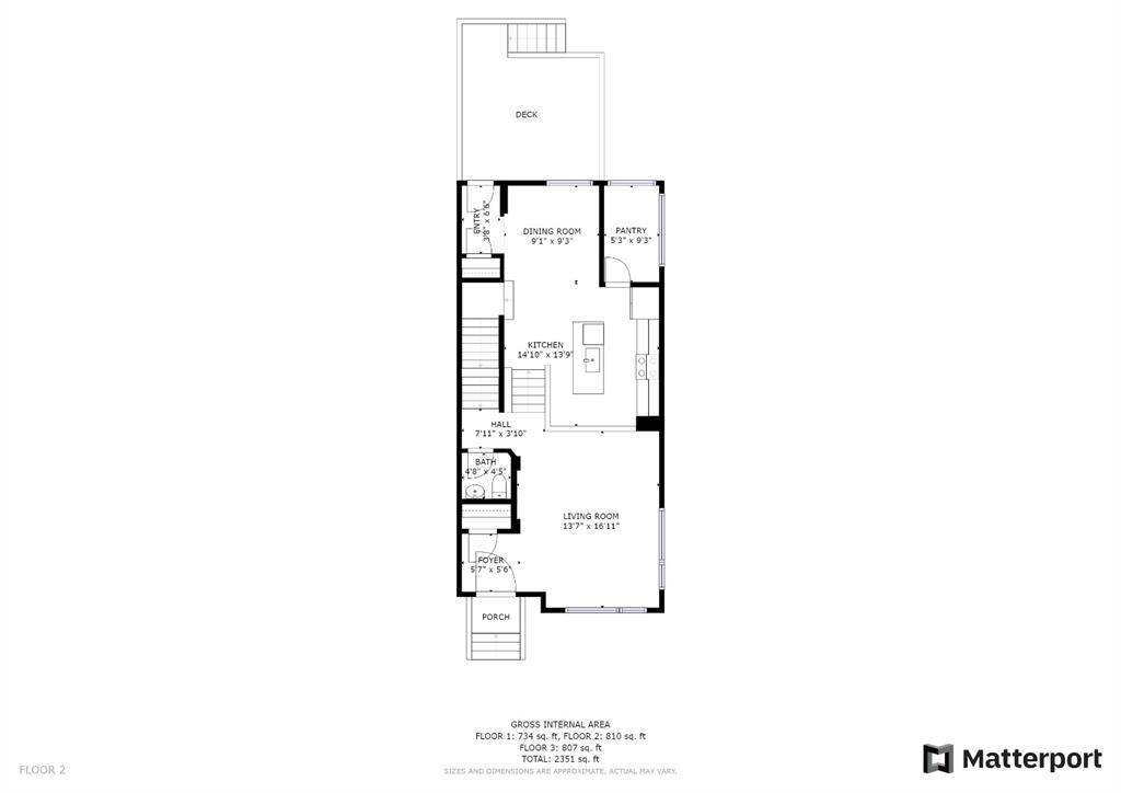 Listing A1147027 - Large Photo # 29